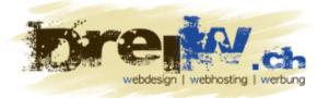 Farbheft – Webdesign – Webhosting – Werbung – Belp